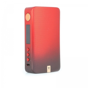 BOX GEN 220W ROUGE