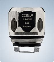 CCELL 1