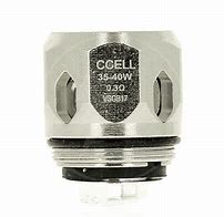 CCELL 2