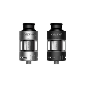 CLEITO PRO ASPIRE 4.2ML ALL
