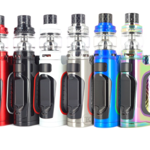 ELEAF ISTICK PICO S ALL