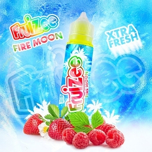 FIREMOON FRUIZEE 50ML
