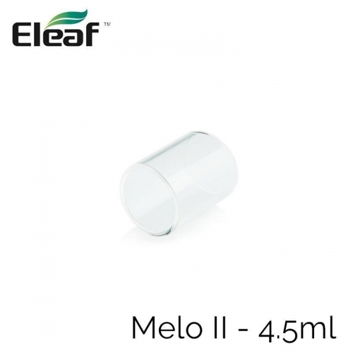 eleaf melo 2 45ml pyrex
