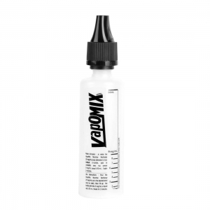 flacon vapomix 30ml acce 0690 bis